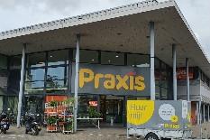 Opening Praxis Uithoorn en IJmuiden